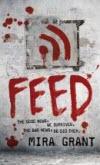 FEED - Mira Grant