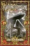 Flaming Zeppelins - Joe R. Lansdale