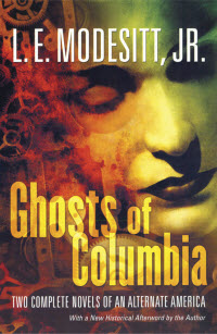 The Ghosts of Columbia
