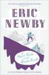 A Short Walk In The Hindu Kush - Eric Newby