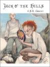 Jack o' the Hills - C.S.E. Cooney