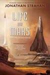 Life on Mars - Jonathan Strahan