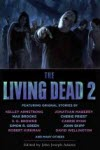 The Living Dead 2 - John Joseph Adams