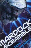 Mardock Scramble - Tow Ubukata