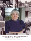 80! Memories & Reflections on Ursula K. Le Guin - Debbie Notkin and Karen Joy Fowler