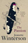 The Passion - Jeanette Winterson