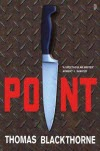 Point - Thomas Blackthorne