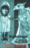 Sightings - Gary K. Wolfe