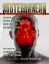 Subterranean - Summer 2010