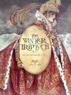 The Winter Triptych - Nicole Kornher-Stace