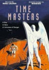 Time Masters