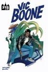Vic Boone - Shawn Aldridge & Geoffo