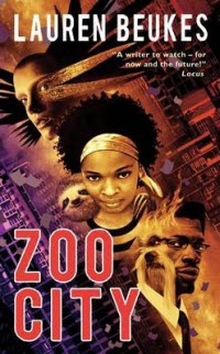 Zoo City US