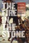 The Fire in The Stone - Nicholas Ruddick