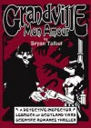 Grandville Mon Amour - Bryan Talbot