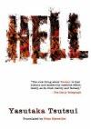 Hell - Yasutaka Tsutsui