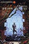 Non-Stop - Brian Aldiss