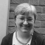 Juliet E. McKenna