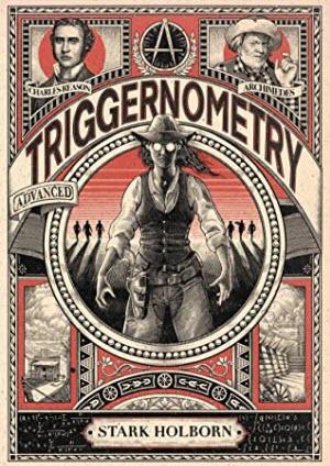 Advanced Triggernometry