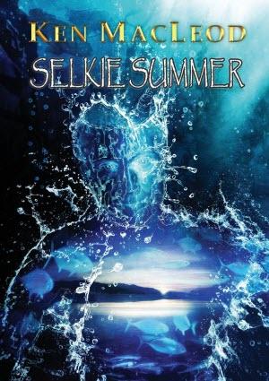 Selkie Summer